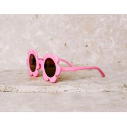 Okulary przeciwsłoneczne Elle Porte BANANA SPLIT 3