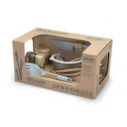 BIO cooking set 5601
