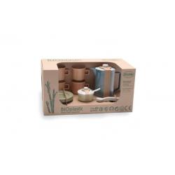BIO COFFEE SET 5641