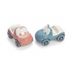 BIO TINY BIO CARS FunCars 6035
