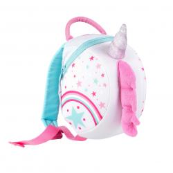 Plecaczek LittleLife Animal - Jednorożec