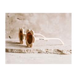 Okulary przeciwsłoneczne Elle Porte Vanilla 3-10