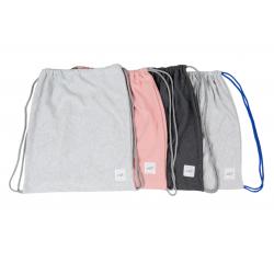 MiniBe shopping bag