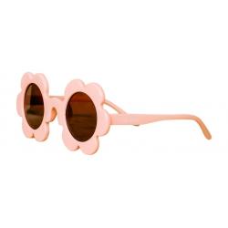 Sunglasses Elle Porte Bellis Oragne Flizz