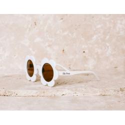 Sunglasses Elle Porte Bellis Mashmallow